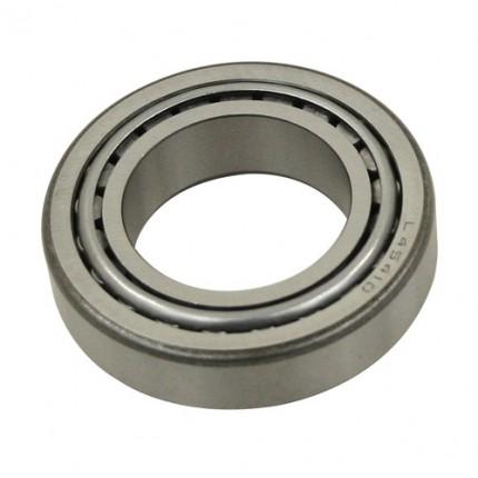 Wheel bearing front inner bug 68-79 Ghia 68-74 fast / square 68-73 on  EACH
