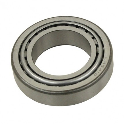 Wheel bearing front inner bus 64-79 EACH
