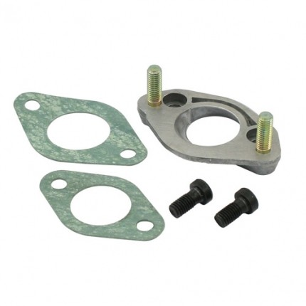 Carbi ADAPTER KIT 30/31 TO 34PICT