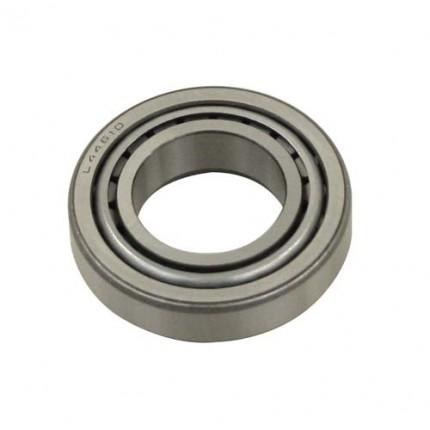 Wheel bearing front inner bug & fastback / squareback 66-68 EACH