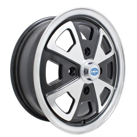 914 Style Wheels 4x130