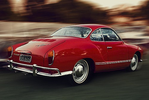 VOLLKS.COM.AU for all VW Parts, Volkswagen Parts, Restoration Parts, Vintage VW Parts, Aircooled ...
