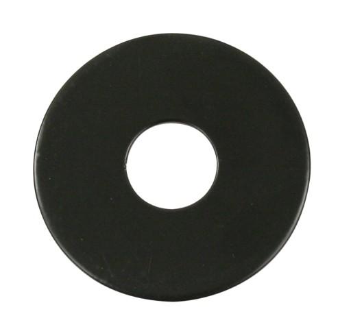 Flywheel Seal Installation Tool