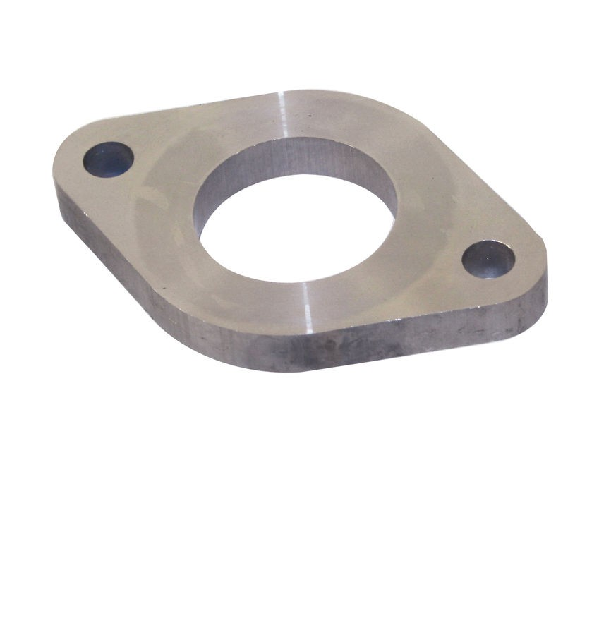 """Carb spacer for 34 pict carbs to manifold 3/8"""""""
