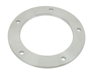 Wheel spacer set of 2 wide 5 x 205 vw pattern