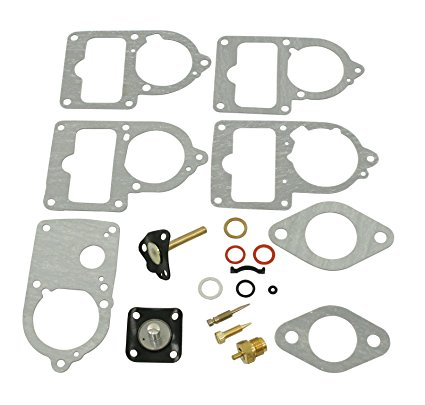 Carburettor repair kit,28, 30,31, 34 PICT