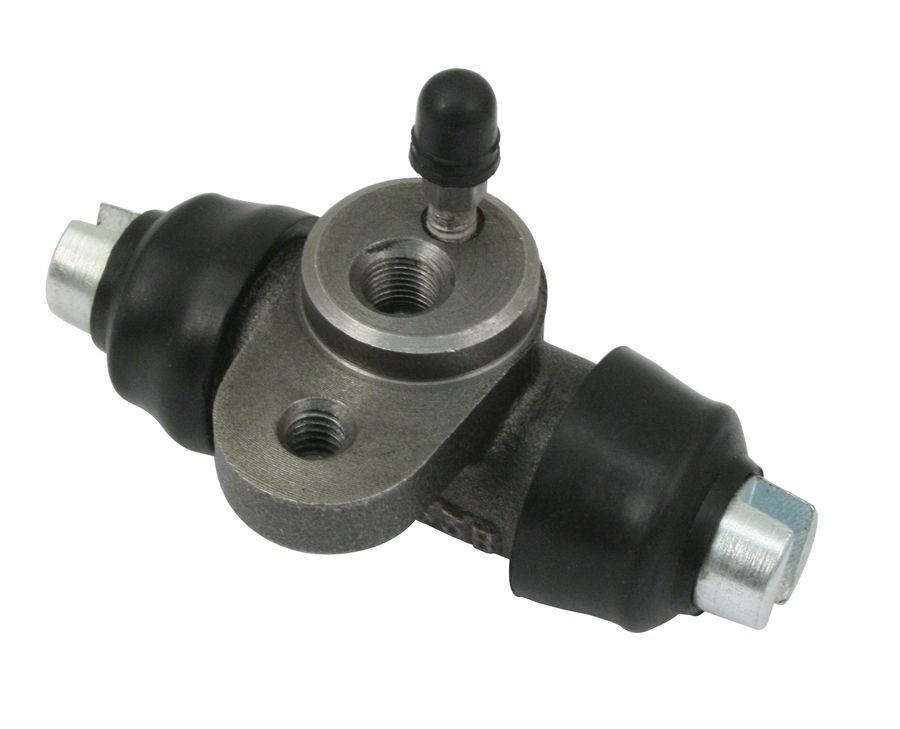 Wheel cylinder rear 19.05mm bug & ghia 65-67  EACH