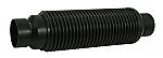 """Air Hose Heater box 50/50mm bug, 14"""" each"""
