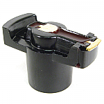 distributor rotor 009 bug, ghia, bus 74-79