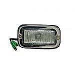 Back Up reverse Light,  type 2,  57-71