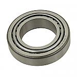 Wheel bearing front inner bus 64-79 EACH