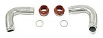 Single Port Manifold End kit Type 1