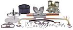 EMPI HPMX single 40 standard kit for type 1 engines
