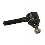 Tie Rod End - Right Outer Beetle, Bus