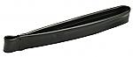 Assist strap bug 58 to 67 black