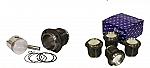 Piston & Cylinder Set. 92mm x 69mm Stroke, 1835cc Big Bore