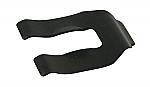 Clip Bracket for brake line OEM EACH