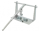 Bench Mount VW Head Assembly Tool