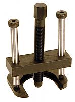 Crankshaft Gear Puller Type 1 engines