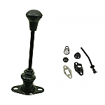 "Shifter stock kit ""ANGLED"" fits all bugs 55-68-on & ghia 56-68"