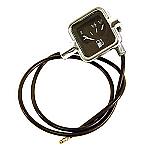 Fuel gauge bug 62-68