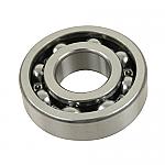 Wheel bearing rear outer bug - swing 46-68 & ghia 56-68 EACH