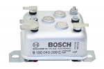 Bosch voltage regulator 12 volt bug, ghia, type 3 & bus