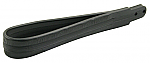 Assist strap bug 68 to 77 Black