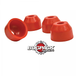 BUGPACK URETHANE TIE ROD BOOTS