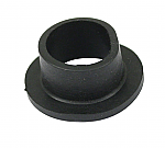Breather Pipe collar Seal  61-79 Bug Ghia & Busses