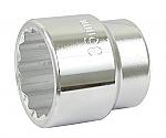 "VW Gland / Axle Nut Socket 36mm / 1/2"""