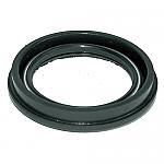 Grease / Hub  seal bug fastback / squareback 69-79 for disc brakes FRONT EACH