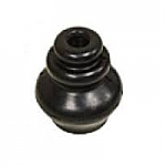 Universal Gear Shifter Boot Beetle 49-79 Bus 60-71