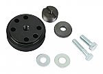 Crankshaft & Flywheel Drill Guide 8 dowel