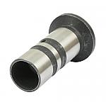 Ultra-Lightweight Cam lifter set 29mm Set (8)