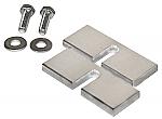 Shroud Spacer Kit